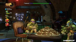 screenshot-turtles-mutanten-in-manhatten-02