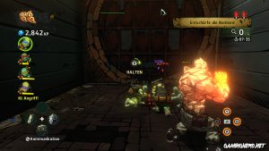 screenshot-turtles-mutanten-in-manhatten-13