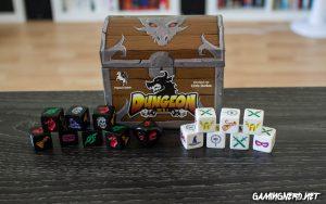 DungeonRoll6