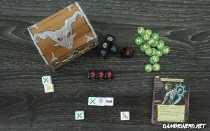 DungeonRoll9