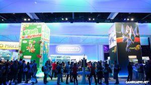 E3-Preview-2