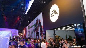 E3-Preview-3