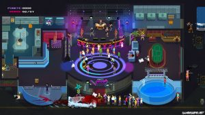 PartyHardGame5