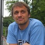Sebastian Ohlerth