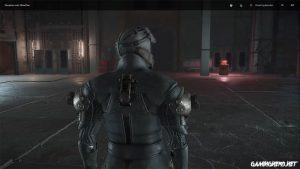 The-Technomancer-01