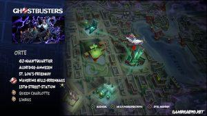screenshot-ghostbusters-06