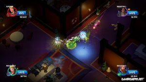 screenshot-ghostbusters-12