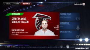 Madden NFL 17_1