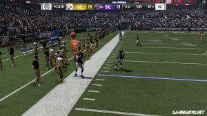 Madden NFL 17_18