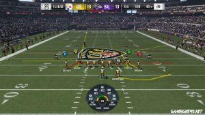 Madden NFL 17_19