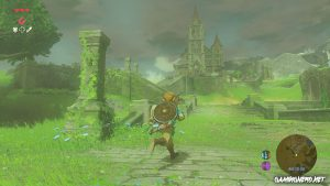 screenshot-gamescom-zelda-breath-of-the-wild-01