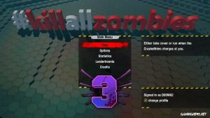 screenshots-#killallzombies-03