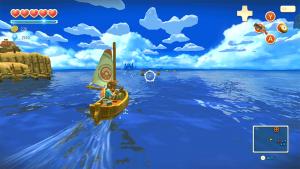 Oceanhorn-Monsters-of-uncharted-sea-2
