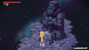 Screens-Jotun-PS4-11