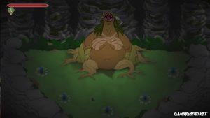 Screens-Jotun-PS4-8