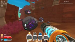 slime-rancher-game-preview-12