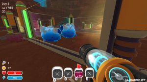 slime-rancher-game-preview-21