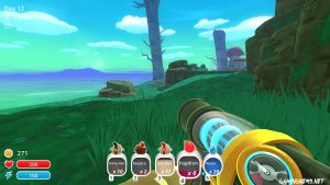 slime-rancher-game-preview-22