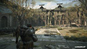 screenshot-gears-of-war-ultimate-edition-02