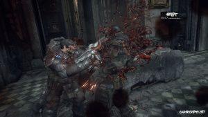 screenshot-gears-of-war-ultimate-edition-05