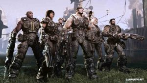 screenshot-seriencheck-gears-of-war-06