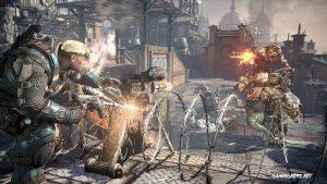 screenshot-seriencheck-gears-of-war-07