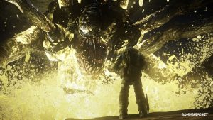 screenshot-seriencheck-gears-of-war-09