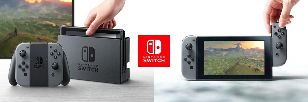 screenshot-nintendo-switch-13