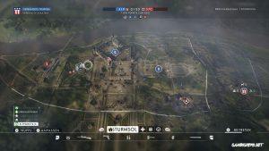 battlefield1-2
