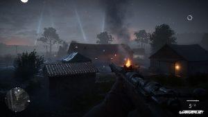 battlefield1-5