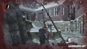 dishonored-2_screenshot_11