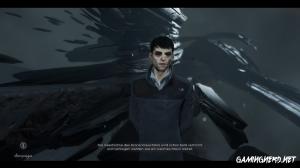 dishonored-2_screenshot_4