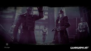 dishonored-2_screenshot_8