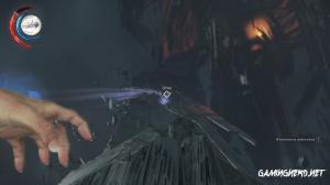 dishonored-2_screenshot_9