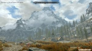 the-elder-scrolls-v-skyrim-special-edition-21