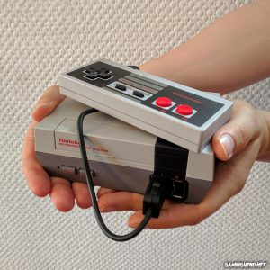 photo-nintendo-nes-mini-01