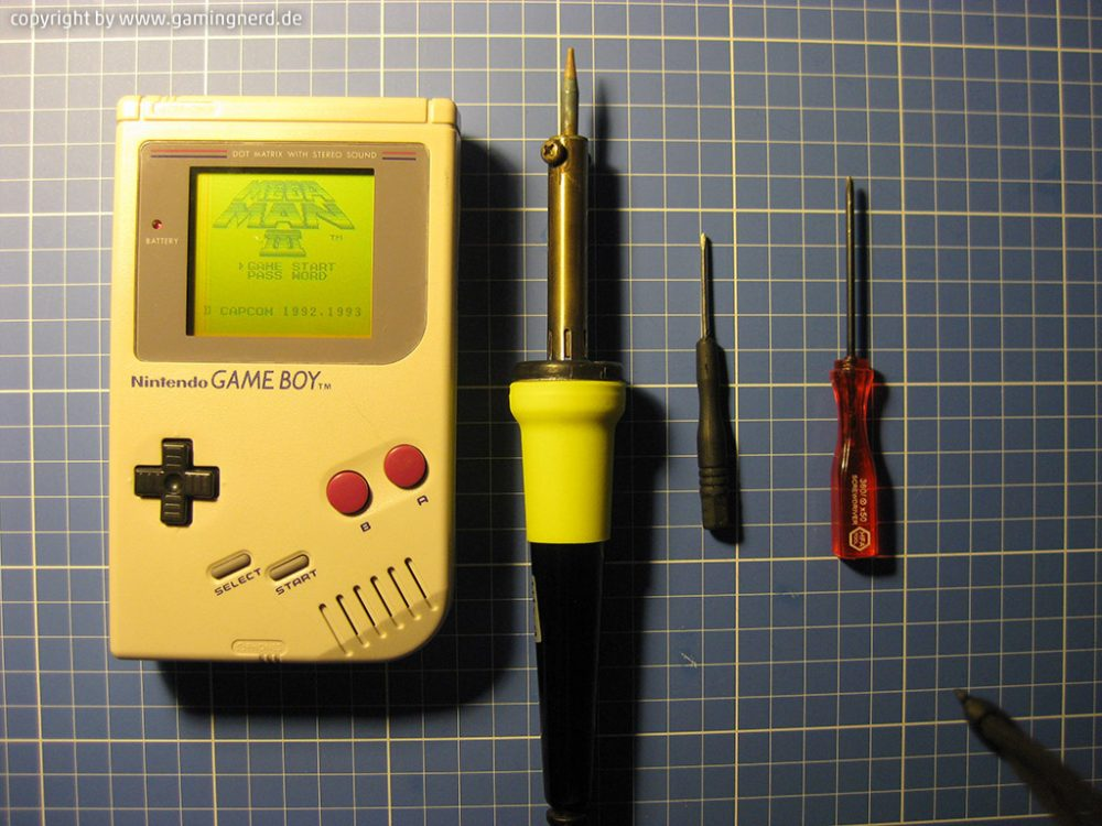 img-game-boy-classic-display-01