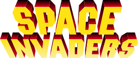 img-space-invaders-logo