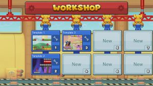 screenshot-mario-donkeykong-tipping-stars-01