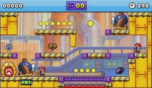 screenshot-mario-donkeykong-tipping-stars-03