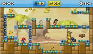 screenshot-mario-donkeykong-tipping-stars-06