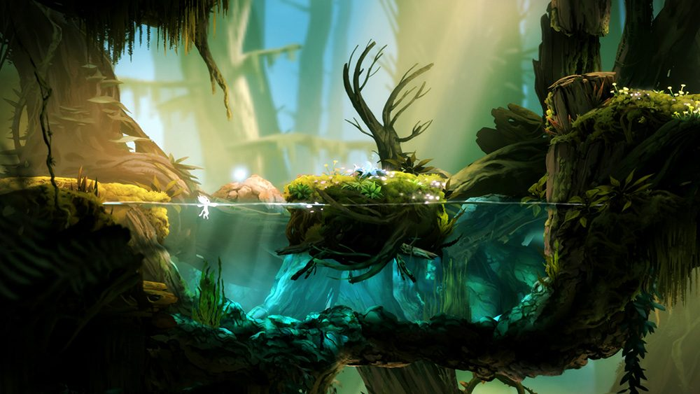 screenshot-ori-and-the-blind-forest-03