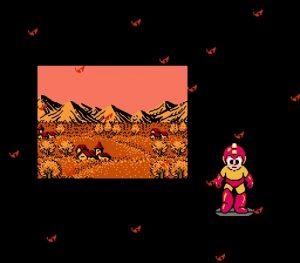 Mega Man 2 (Europe)-103