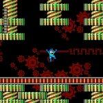 Mega Man 2 (Europe)-21