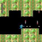 Mega Man 2 (Europe)-25