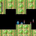 Mega Man 2 (Europe)-29