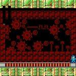 Mega Man 2 (Europe)-34