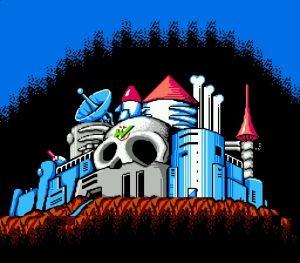 Mega Man 2 (Europe)-74