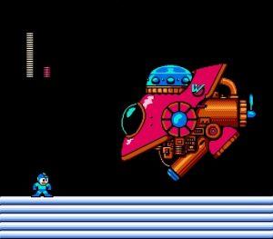 Mega Man 2 (Europe)-94
