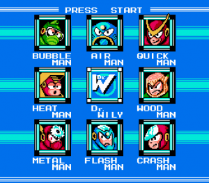 Mega_Man_2_-_NES_-_Stage_Select (1)